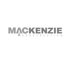 Mackenzie construction